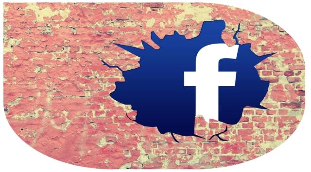 facebookwall_2_1